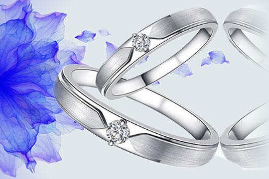 钻石寓言加盟
