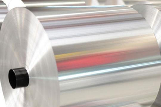 明泰铝业加盟产品图