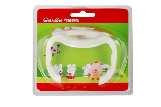 可乐贝儿母婴用品加盟产品图