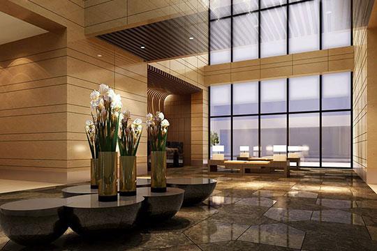 Club Med酒店加盟