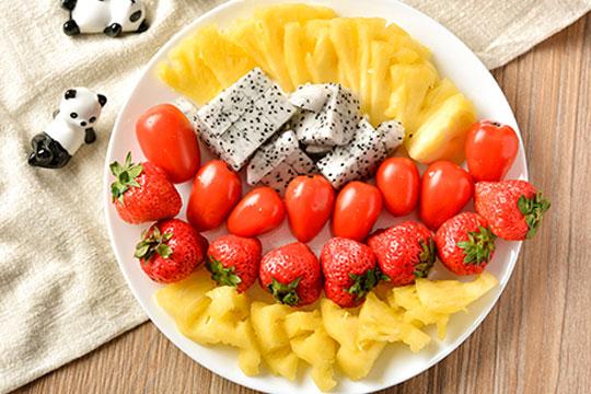 加盟奇果鲜生赚钱吗?为什么消费者更喜欢奇果鲜生?