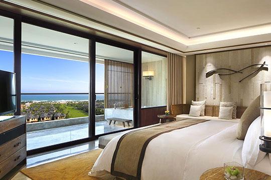 成都博舍酒店加盟