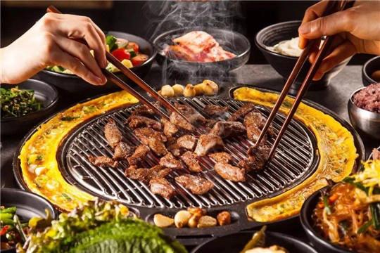 加盟汉釜宫韩式烤肉条件