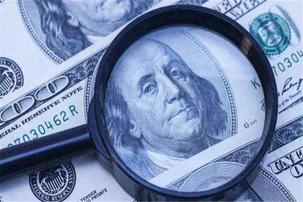 投资民间创富借贷中心有哪些优势