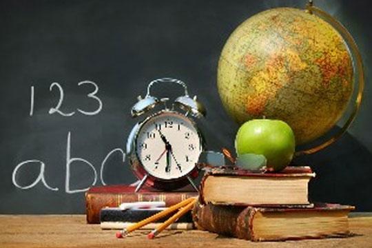 阿蛮英语教育机构加盟