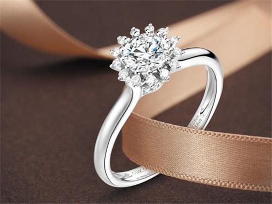 金嘉利钻石有哪些品牌加盟优势
