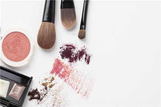 鲜言科技鲜护肤品加盟产品图