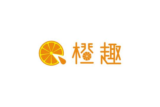 橙趣酒店迷你售货机加盟