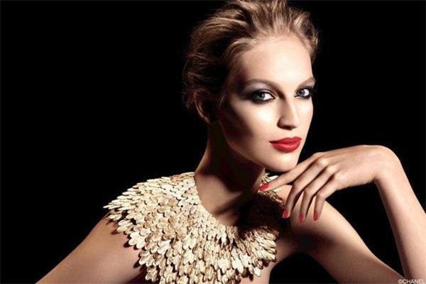 投资加盟一家那兰图彩妆品牌店有什么优势吗