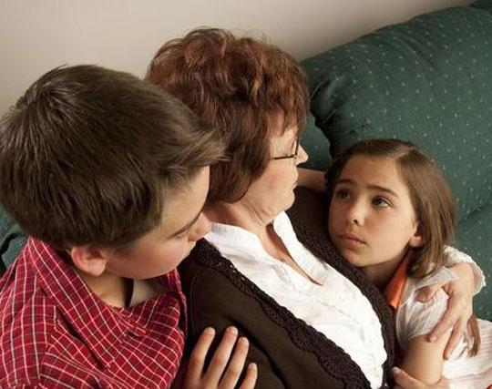 孩子高考压力大,情绪易怒,无法沟通?让他睡得安逸很重要!