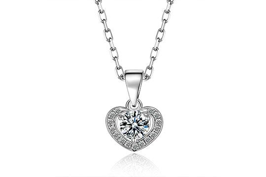 开一家挚爱珠宝有什么步骤流程