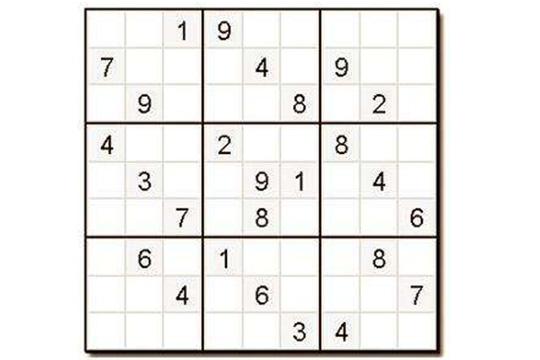 高斯数学图片