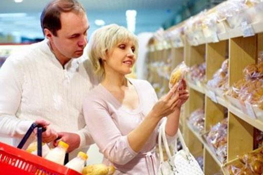 省士多S-store零食便利店加盟分享你门可能存在的收银漏洞