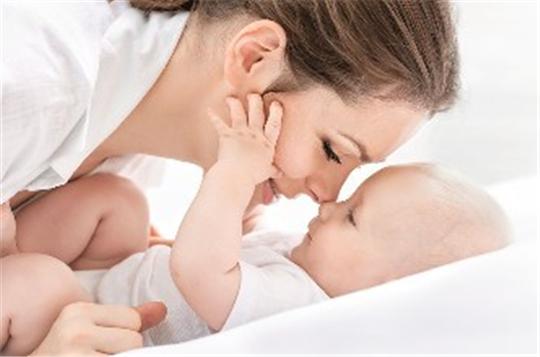 如何以正确的姿势加盟母婴店