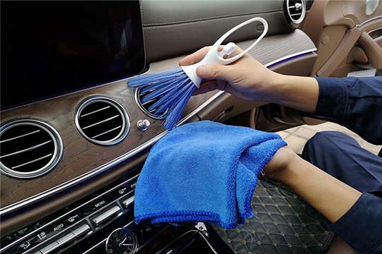 洗車王國加盟洗車
