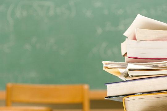办一家红杉树智能英语教育机构有哪些条件