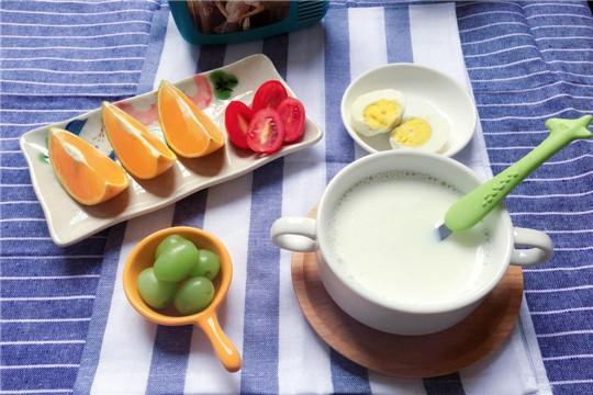 a+大奶牛奶吧加盟