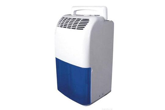 澳普瑞除湿器加盟产品图