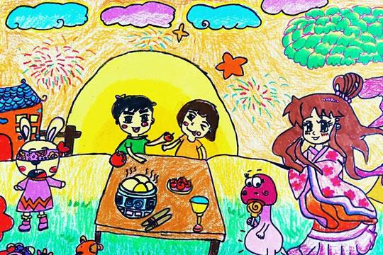 美術寶美術教育加盟