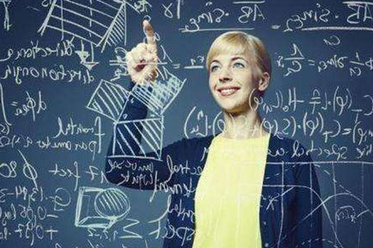 深本数学辅导加盟