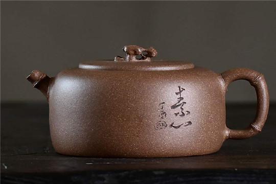 百年丹红紫砂茶器加盟
