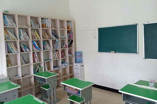 121同步教育加盟