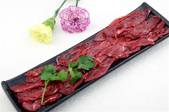 叁哩囤霸王牛肉火锅加盟
