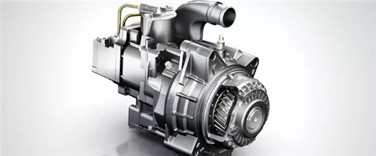 【迈道驰润滑油】如何避免和减轻涡轮增压发动机烧机油现象