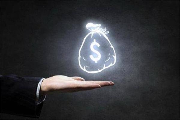 如何成功开一家信贷加盟公司