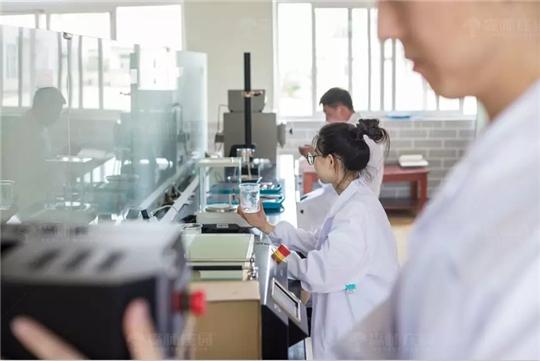 泛亚环保走进央企:与中国保利物业构建战略合作