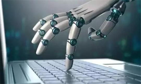 俞敏洪谈教育:人工智能+教育是大势所趋,这些项目一定投资!