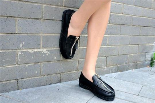 迈妍女鞋加盟