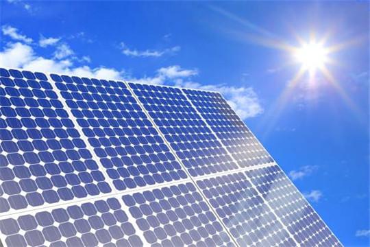 中创星科太阳能加盟