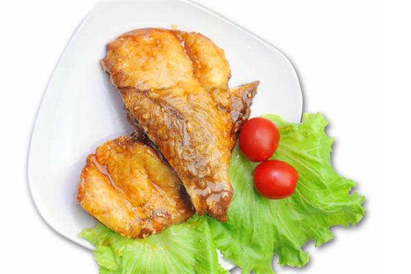 鸡排加盟流程有什么