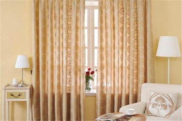 如何加盟一家窗帘布艺连锁品牌店