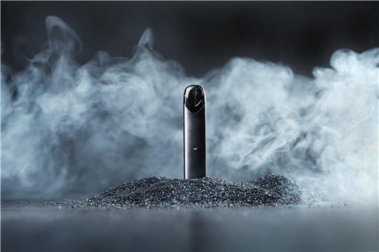 HBOX电子烟bt365官方网站 8