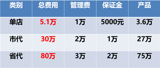 `Z2SXKZB6COY`0~4ZJQVAP3.jpg