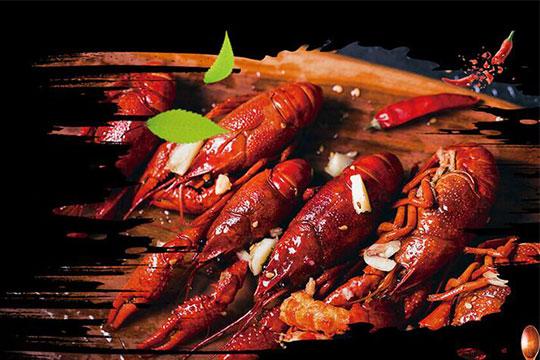 胡季海鲜烧烤加盟
