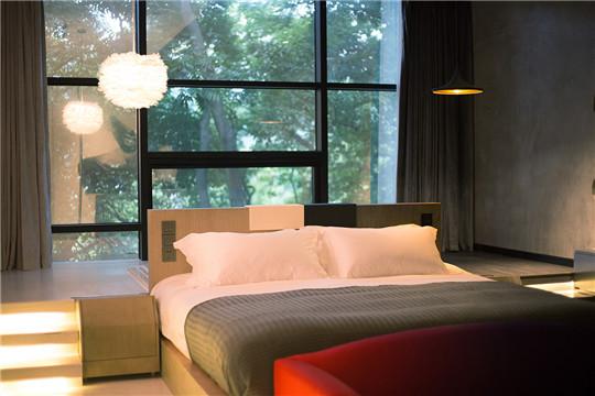 富士酒店bt365官方网站 8