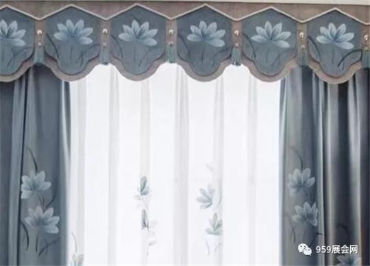 开品牌窗帘店前的注意事项 加盟罗幔帝格让你无忧开店经营