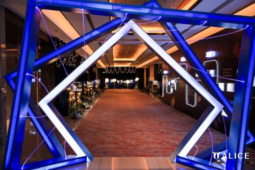 2019爱丽丝珠宝全国招商会圆满落幕,启动城市合伙人计划共建开放生态