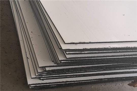 磐汩中空塑料模板加盟