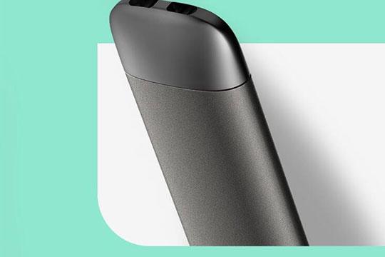YMK美氪电子烟加盟 电子烟加盟 深圳加盟