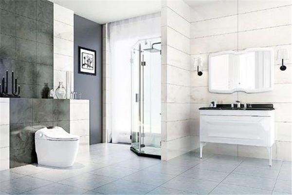 卫浴加盟店要多少钱