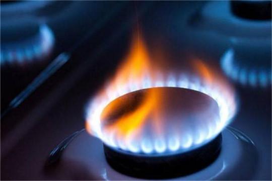 安炬氢能油加盟