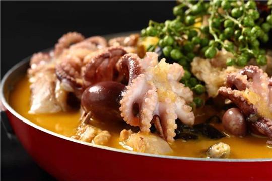 宛薈蛤蜊雞加盟