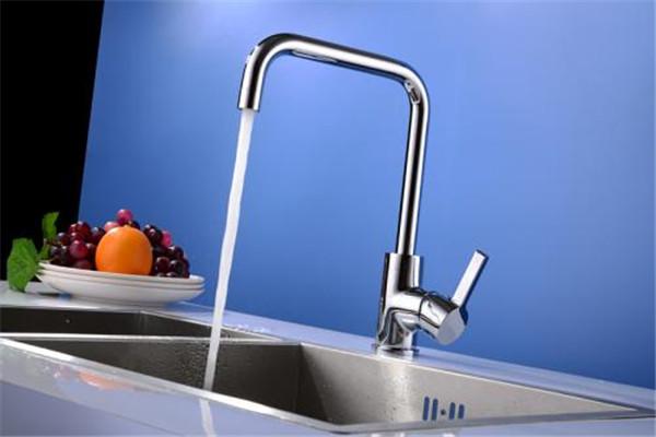 净水器加盟