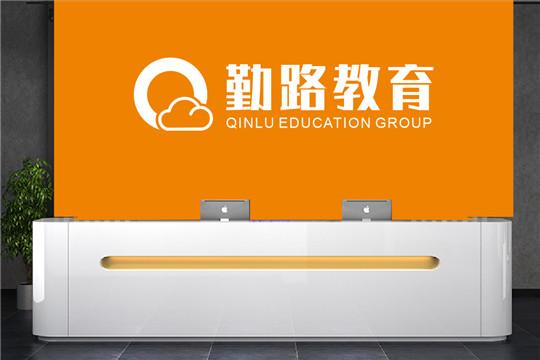 勤路教育加盟