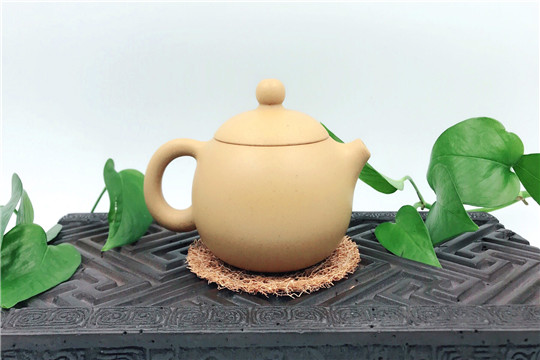 梦中茶加盟