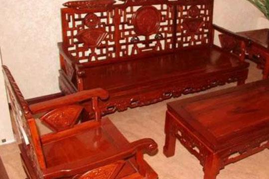 奇典红木家具加盟 家具加盟 东阳加盟